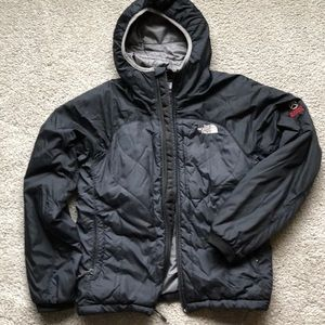North Face Summit Series®️ Packable Jacket